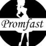 Profile picture of promfast.com